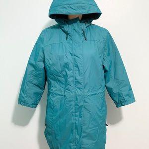 L.L. BEAN | Women's Petite Winter Warmer Coat
